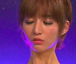 【麻生希】髪型ショートスレンダーお姉さんがエロ催眠をかけられて・・
