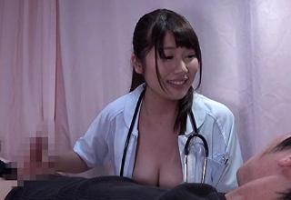 美巨乳看護師さんが優しく手コキしてくれる!早漏男子のお悩みか解決!||Tube8,動画共有サイト,お姉さん,コスプレ,巨乳,手コキ,素人