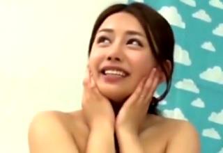 【松本メイ】ムチムチなOLが母性本能全開で筆下ろししちゃう!!