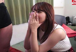 【三上悠亜】禁欲後のセクロスで自ら挿入を懇願する元アイドル女優w