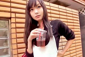 【素人ナンパ】渋谷で発見!アイドル級美少女をナンパした結果…
