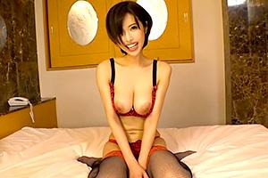 【君島みお】アダルト動画投稿サイトで話題の人妻女教師の神セックス!