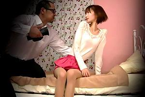 【春川まお】新婚妻の性生活の実態。これ流石にヤリすぎだろ・・・