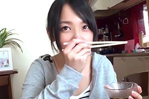 森川涼花 お盆で久しぶりに会った姉と勢いで近親相姦してしまった・・・