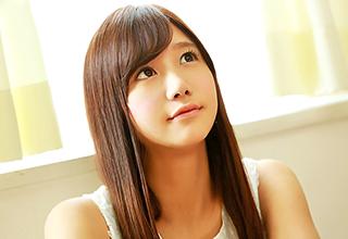 東京某所で見つけた可愛い女の子をAV出演させてみれば、今までAVに出なかったのが勿体ないぐらいの潮吹きポテンシャル!