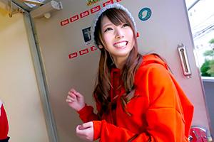 【西宮ゆめ】激かわ地下アイドルがファンの自宅に出張デリバリー!